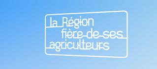 Quinzaine de la transmission en Auvergne-Rhône-Alpes