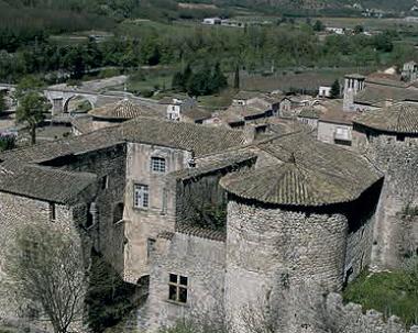 50 sites historiques: la région fière de son histoire