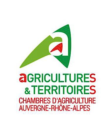 L'installation en élevage en Auvergne-Rhône-Alpes !