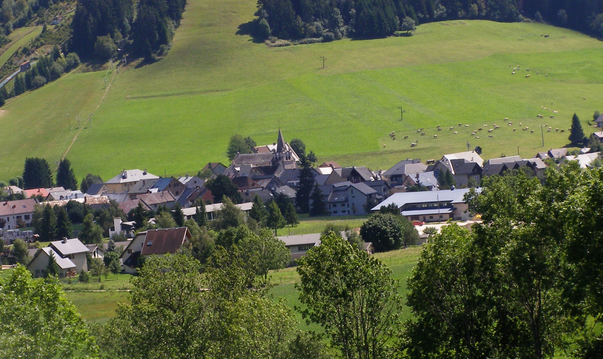 La Communauté de communes du massif du Vercors aux côtés des acteurs du territoire