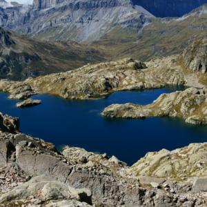 A la découverte des 32 réserves naturelles nationales de notre région