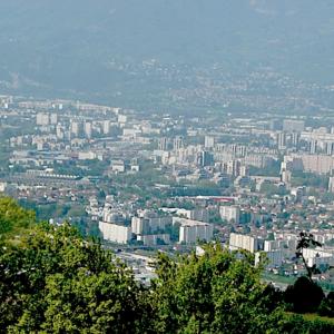 PACTE ECONOMIQUE LOCAL GRENOBLE- ALPES: la BANQUE POPULAIRE AUVERGNE RHÔNE-ALPES s'engage…