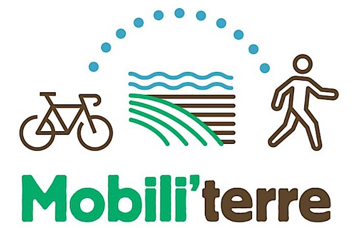 programme MOBILI'TERRE: Mobilité et ruralité