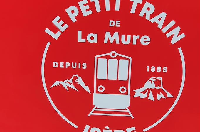 En juin prenez rendez vous avec le Petit Train de La Mure